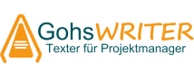 Webartikel über Projektmanagement
